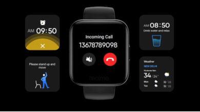 turkiyede-satilacak-yeni-model-realme-watch-akilli-saat