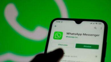 whatsapp-videokonferans-guncellemesi-yolda