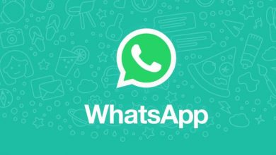 whatsapp-kullanicilarini-uyardi-sakin-kullanmayin