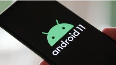 android-11-ile-ilgili-aciklama-geldi