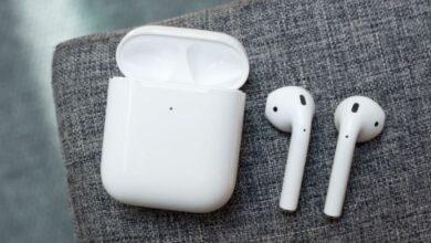 apple-airpods-icin-dikkat-ceken-bir-ozellik-geliyor