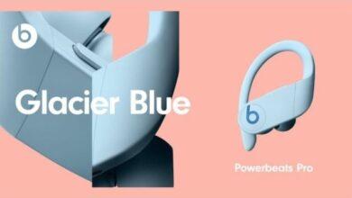 apple-powerbeats-pronun-yeni-renk-seceneklerini-acikladi