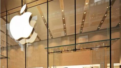 italya-apple-store-aciliyor