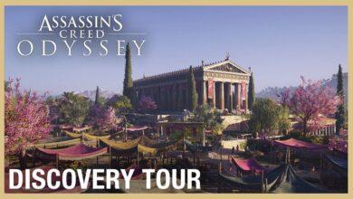 assasins-creed-odyssey-discovery-tour-ucretsiz-oldu