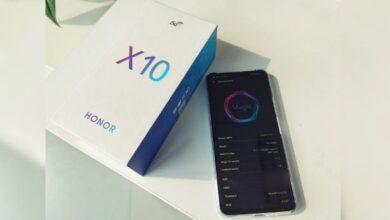 honor-x10-modeli-satis-rekoru-kirdi