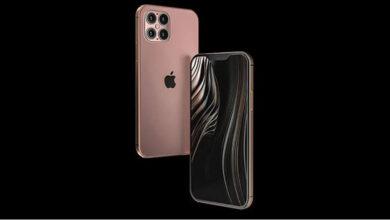 apple-iphone-modellerinde-uc-farkli-ureticinin-imzasi-olacak