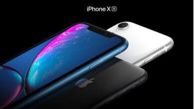 appledan-yeni-bir-hamle-iphone-xr-geliyor