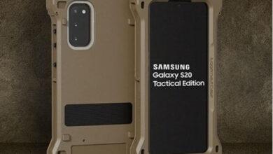 samsung-galaxy-s20-tactical-edition-tanitildi