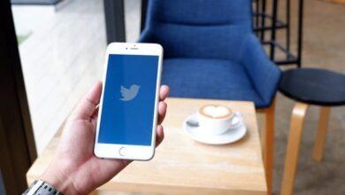 iphone-kullanicilarina-twitterdan-guzel-haber-geldi