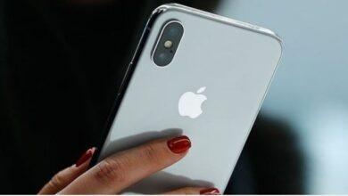 made-in-china-yazilari-apple-modellerinde-daha-yazilmayacak