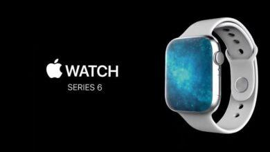 apple-watch-6-akilli-saat-bekleyen-kullanicilar-buyuk-hayal-kirikligina-ugrayacak