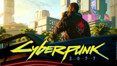 cyberpunk-2077-ertelendi