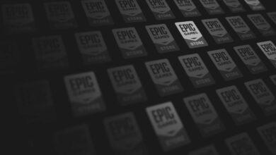 Epic Games 270 TL değerinde ki oyunu ücretsiz verecek