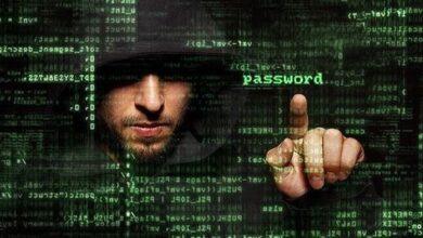 hacker-sifre-denemesi-1