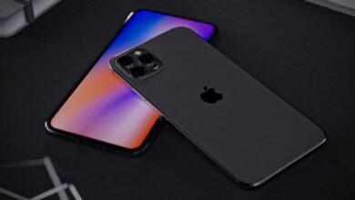 iphone-12-ekran-yenileme-hizlari-1