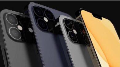 iphone-12-tasarimlari-sizdirildi