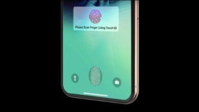 iphone-modelleri-icin-beklenen-ozellik-geliyor-1