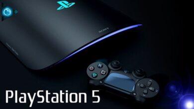 playstation-5-fiyati-netlesti