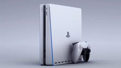 playstation-5-gorselleri-1