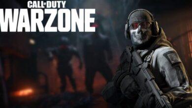 call-of-duty-warzone-fragmani-yayimlandi-2