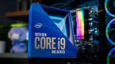 intel-core-i9-10850k-islemcisinin-fiyati-ortaya-cikti