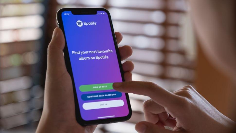 iphone-ipad-spotify-erisim-problemi-yasaniyor
