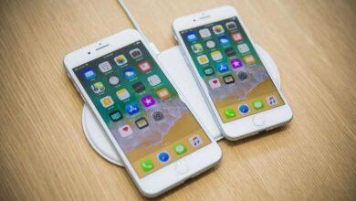 iphone-se-2-plus-hakkindaki-detaylar-belli-oldu