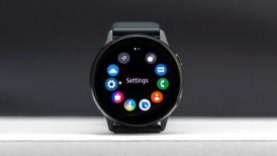 samsung-galaxy-watch-3-fiyat-belli-oldu