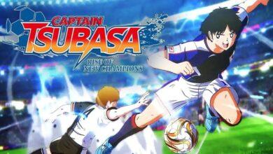 bu-haftaki-oyunlar-icerisinde-captain-tsubasa-yer-aliyor