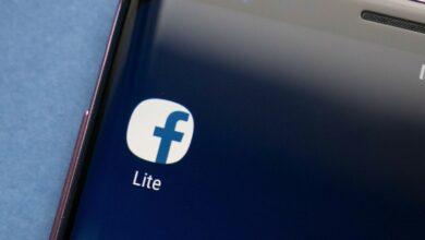 facebook-ios-cihazlarda-facebook-lite-durdurdu