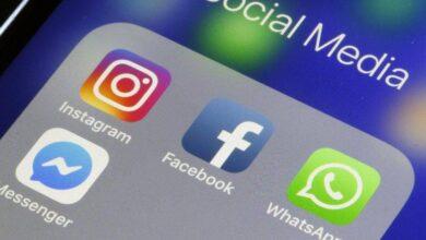 instagram-messenger-uygulamalarini-birlestirecek-1