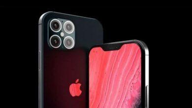 iphone-12-kablosuz-sarj-ile-gelebilir