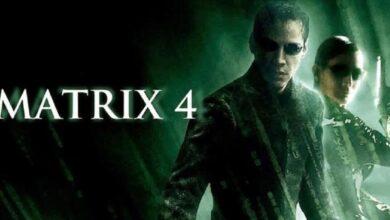 matrix-4-vizyon-tarihi-aciklandi