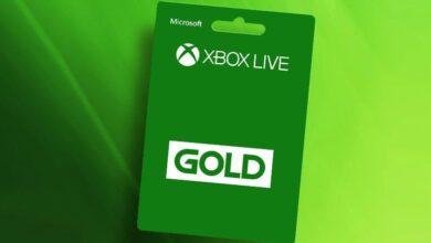 microsoft-xbox-live-gold-oyunlari