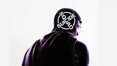rocksteadyden-yeni-oyun-suicide-squad-geliyor