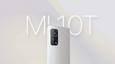 xiaomi-mi-10t-10t-pro