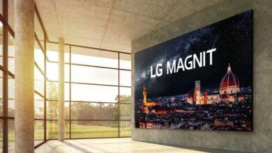 LG-163inclik-4k-microled-tv-lg-magnit-tanitti-1