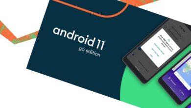 android-11-go-edition-resmen-duyuruldu