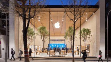 apple-vergi-hizmet-bedeli-zam-geliyor
