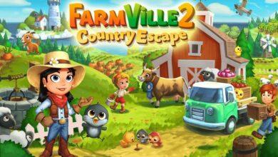 efsane-oyun-farmville-tarihe-kavusuyor
