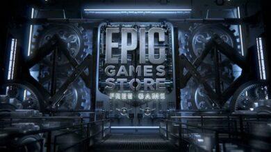 epic-games-bu-hafta-ucretsiz-oyunlar-aciklandi