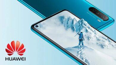 Huawei Mate 40 serisi 66W'a kadar hızlı şarj destekleyecek