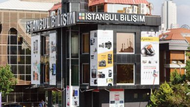 istanbul-bilisim-dolandiricilik-dava-acildi