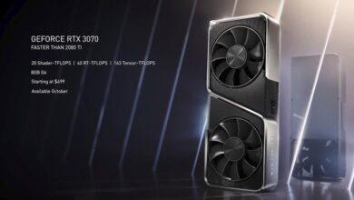 nvidia-geforce-rtx-3000-seri-1