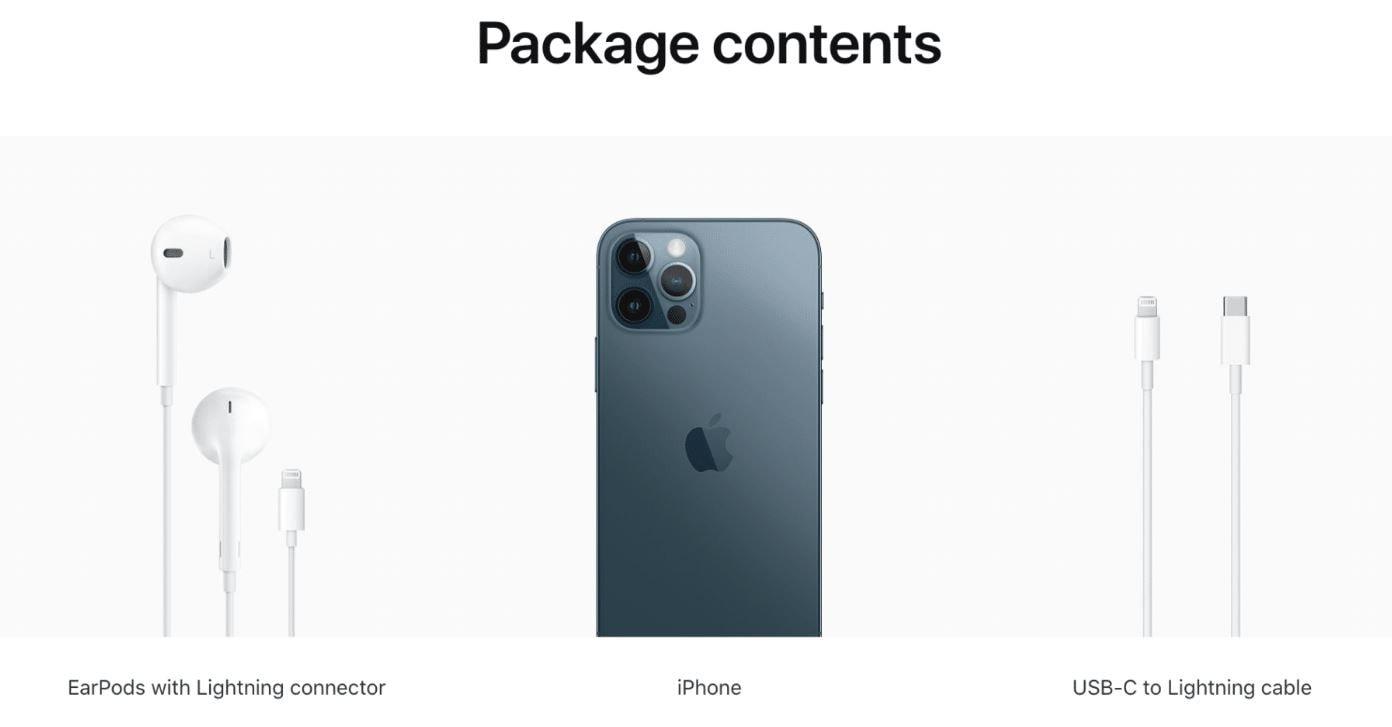 apple-iphone-12-fransada-earpods-ile-satiliyor