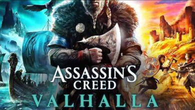 assassins-creed-valhalla-sistem-gereksinimleri