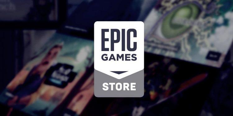 epic-games-bu-hafta-efsane-iki-oyunu-ucretsiz-yayinladi-1
