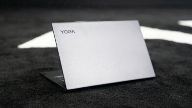 lenovo-yoga-slim-7i-carbon-tanitim-oncesi-sizdirildi-1