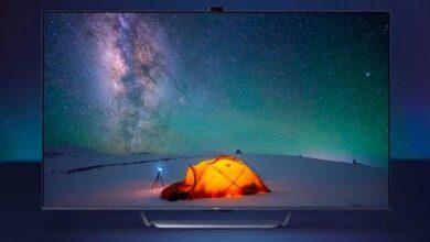 oppo-ilk-akilli-televizyonunu-duyurdu-smart-tv-s1