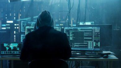 Siber Korsanlar Microsoft'un Kaynak Kodlarını Çaldılar!